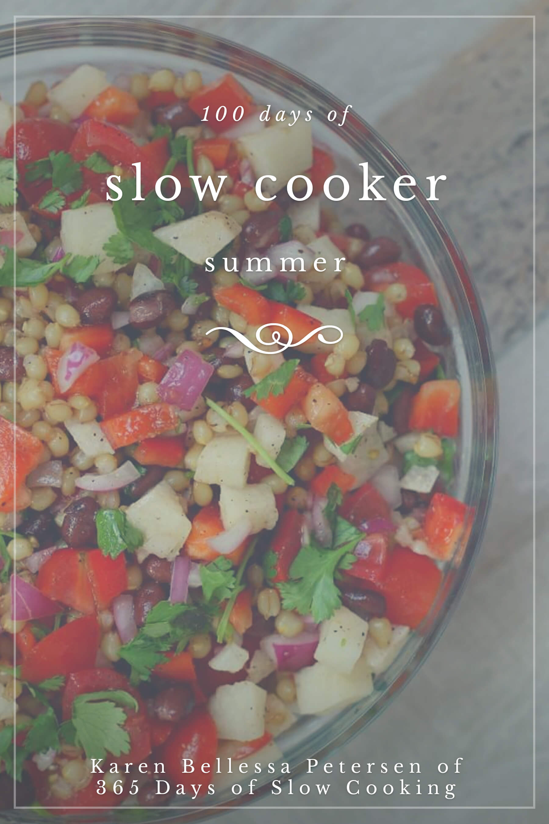 slow cooker summer recipes that are easy and delicious